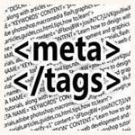 palabras clave en título de tu pagina web